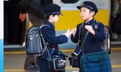 เหตุผลที่ทำให้ระบบการศึกษาญี่ปุ่น ถูกยกย่องมากที่สุดในเอเชีย