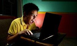 """สังคมต้องรับรู้ """"วัยรุ่นไทยติดเกมหนักและป่วยจิตเวช"""" สูงขึ้นในรอบ 3 ปี"""