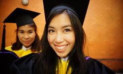 10 มหาวิทยาลัยไทย ติดอันดับ Google Scholar