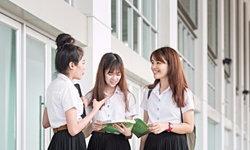 70 ทุนรัฐบาลไทย ที่เปิดโอกาสให้นักเรียน ม.ปลาย ได้เรียนต่อ