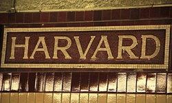 Harvard ตัดสิทธิเข้าเรียน นศ.ใหม่ หลังพบตั้งกลุ่มแชทเฟซบุ๊กไม่เหมาะสม