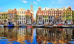 9 เรื่อง..สุดดีงาม ในดินแดนที่เหมือนสวรรค์บนดิน ประเทศเนเธอร์แลนด์