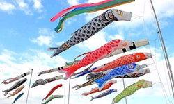 5 อันดับธงปลาคราฟที่สลัดคราบปลาคราฟทิ้ง