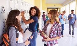 สมาคมแพทย์สหรัฐฯ เรียกร้องให้โรงเรียนมัธยมเลื่อนเวลาเข้าเรียนให้สายขึ้น