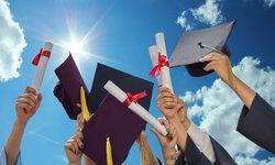 5 ทริคง่ายๆ ประหยัดงบตอนคุณต้องไปเรียนในต่างประเทศ