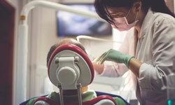 """สะท้อนเส้นทาง """"กว่าจะมาเป็นหมอฟันในอเมริกา"""" จากอดีตนักศึกษาอินเดีย"""