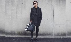 ไฮโซได้อีก! SHOUTA เซเลปนักศึกษาที่กำลังมาแรงตามสื่อญี่ปุ่น