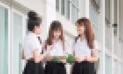 เลิกเหอะเพื่อน! 10 วิธีการรับน้องที่ควรจะหมดไปจากสังคมไทยได้แล้ว!!!