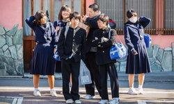 ชุดนักเรียนญี่ปุ่นสมัยนี้…มีดีอะไรถึงได้ราคาแพงนักนะ !?