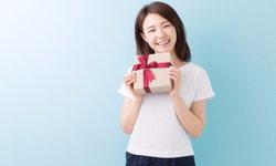ของขวัญที่สาวๆมหาลัยญี่ปุ่นดีใจแน่ๆถ้าได้รับ