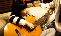 """ญี่ปุ่นเปิด """"YouTuber Academy"""" สถาบันสอน YouTuber สำหรับเด็กประถมแห่งแรกของญี่ปุ่น"""