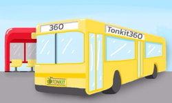 """""""รถเมล์ในฝัน"""" ของคนกรุงกับ 5 สิ่งที่อยากให้มี!"""