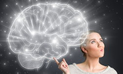 พลังสมอง 5 ด้าน หนทางสู่ความเป็นอัจฉริยะ