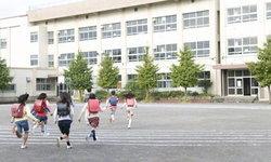 ผลสำรวจเด็กนักเรียนประถมศึกษาในญี่ปุ่น ใฝ่ฝันอยากทำอาชีพ Youtuber กันเพิ่มมากขึ้น
