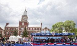 """""""มหาวิทยาลัยฮาร์วาร์ด"""" ถูกสอบสวนกรณีเลือกปฏิบัติต่อนักเรียนเชื้อสายเอเชีย ในการรับนักศึกษาใหม่"""