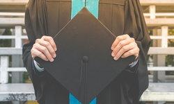 """บทเรียนสอนใจ จากการสมัครเข้า """"มหาวิทยาลัย"""" มีประโยชน์ต่อการใช้ชีวิตในภายหน้า"""