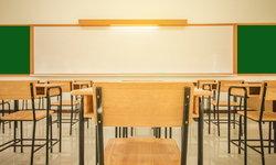 """ปฏิทินการสอบเข้ามหาวิทยาลัย """"TCAS 2561"""" และตารางสอบ"""