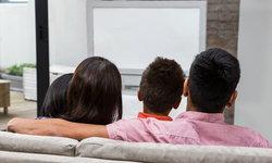คนอเมริกันรุ่นใหม่เลิกดูเคเบิลทีวี หันบริโภครายการสดออนไลน์แทน
