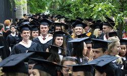 มหาวิทยาลัยวิสคอนซิน อาจระงับหลักสูตร MBA