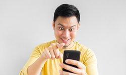 พักบ้าง! ผลของการไม่ติดสมาร์ทโฟน สามารถช่วยพัฒนาชีวิตให้ดียิ่งขึ้น