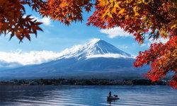 เตรียมพร้อมได้แล้ว!  7 โครงการทุนรัฐบาลญี่ปุ่นให้คนไทยไปเรียนฟรี