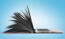 เรียนฟรี! 200 มหาวิทยาลัยดังเปิดคอร์สออนไลน์กว่า 600 หลักสูตร