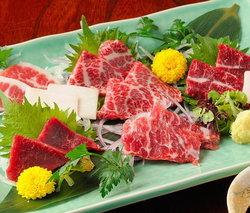 รู้หรือไม่ ทำไมคนญี่ปุ่นถึงกินเนื้อม้า?