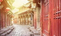20 ข้อควรรู้ ก่อนไปเรียนต่อที่ประเทศจีน