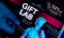"""เพราะศิลปะคือการทดลอง """" Arted Gift Fair """" ครั้งที่ 28"""
