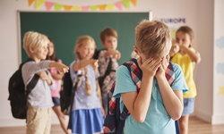 เชื่อหรือไม่ เด็กไทยติดอันดับชอบรังแกกันในโรงเรียน เป็นอันดับ 2 ของโลก