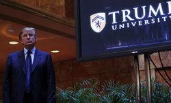 """ศาลอุทธรณ์สหรัฐฯ เห็นด้วยกับข้อตกลงให้ """"มหาวิทยาลัยทรัมป์"""" จ่ายเงินคืนนักศึกษา"""