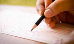 7 เทคนิคพิชิต GAT เชื่อมโยง ฝึกอย่างไรให้ได้ 150 คะแนนเต็ม