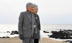 """ทำไมพระจักรพรรดิแห่งญี่ปุ่นจึงทรงสั่งเมนู """"ข้าวแกงกะหรี่"""" ทุกครั้ง?"""