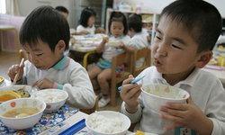 กติกา 18 ข้อ ที่เด็กญี่ปุ่นต้องทำได้ก่อนเข้า ป.1
