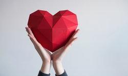 """เมื่อ """"heart"""" ไม่ได้มีความหมายแค่ """"หัวใจ"""""""