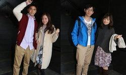 รันเวย์สะเทือน ส่องแฟชั่นหนุ่ม-สาว 10 มหาวิทยาลัยดังในโตเกียว