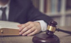 """""""วิชากฎหมาย"""" ได้รับความนิยมอีกครั้งในสหรัฐฯ หลัง """"ทรัมป์"""" ขึ้นเป็นผู้นำประเทศ"""