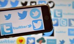 """หอสมุดสหรัฐอเมริกา เลิกเก็บข้อมูล """"ทวิตเตอร์"""" ทั้งหมด"""