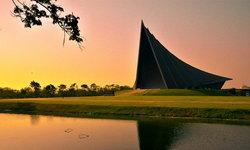 """3 มหาวิทยาลัยไทย ติดอันดับ """"1 ใน 100 มหาวิทยาลัยสีเขียวของโลก"""""""