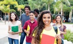 """นักศึกษาอเมริกัน """"สายวิทย์"""" จำนวนมากเปลี่ยนใจเรียนวิชาเอกหลังเข้ามหาวิทยาลัย"""