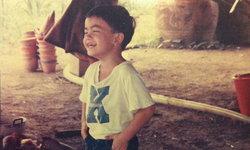 """รวมภาพเหล่าดารา """"ย้อนวัยใส"""" ใน วันเด็กปี2561"""