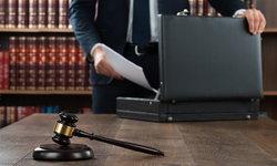 """ข้อควรรู้ """"นักกฎหมายรุ่นใหม่"""" ปรับตัวอย่างไร ถึงเข้าใจการเปลี่ยนแปลง"""