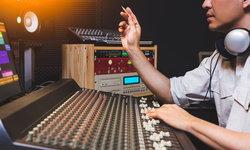 """คณะใหม่สายดนตรี """"วิศวกรรมดนตรีและสื่อประสม"""" เมื่อวิทย์และศิลป์มาเจอกัน มันส์แน่นอน"""