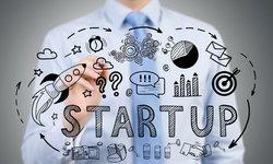 Entrepreneurial คืออะไร ทำไมมหาวิทยาลัยใช้เทรนด์นี้ปั้นบัณฑิต