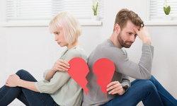"""เมื่อรักไม่ใช่เรื่องของคนสองคน """"ตัวแปรสำคัญทำรักถึงทางตัน"""""""