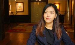 """เปิดใจ ทนายจูน """"ศิริกาญจน์ เจริญศิริ"""" ทนายความหญิงไทย เจ้าของรางวัล """"สตรีผู้หาญกล้า"""""""