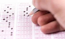 ประกาศผลสอบ 9 วิชาสามัญ ประจำปีการศึกษา 2561