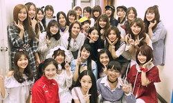 """ส่องสาวๆ """"BNK48"""" เรียนรั้วมหาวิทยาลัยไหนบ้าง เคยเจอกันบ้างหรือเปล่า?"""