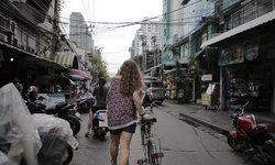 ยากไหมที่จะมีชีวิตแบบเป็นมิตรกับสิ่งแวดล้อมในเมืองไทย?