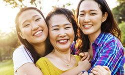 """ร่วมสร้างความเข้าใจไปกับ """"ออนดีมานด์"""" ให้ทุกครอบครัวเข้าใจกันมากขึ้น"""